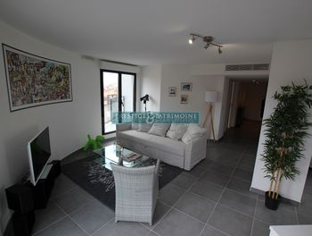 appartement à Cannes (06)