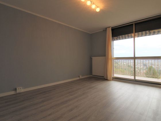 Location studio 23,5 m2