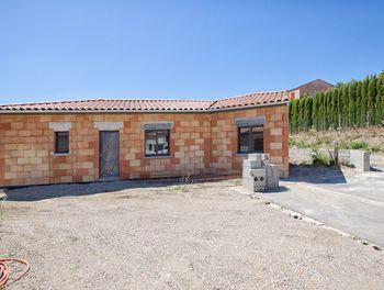 maison à Privas (07)