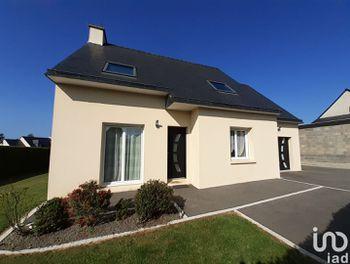 maison à Coray (29)