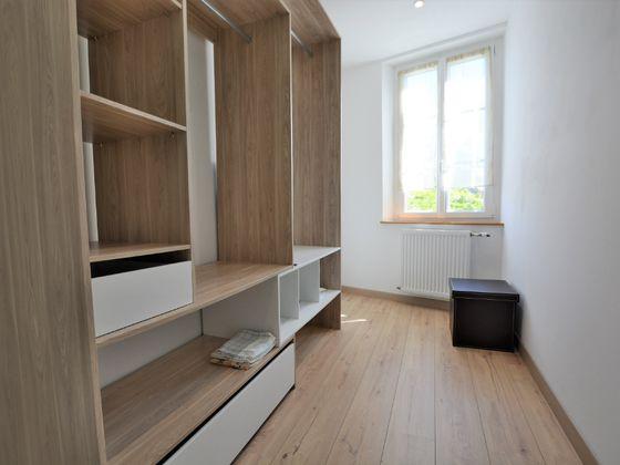 Location maison 3 pièces 53,9 m2