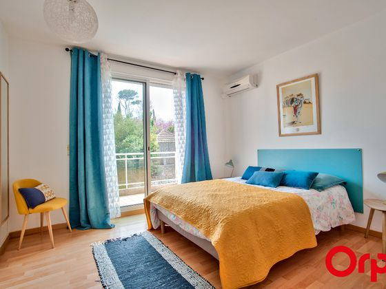 Vente maison 9 pièces 290 m2