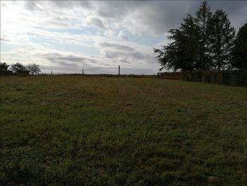 terrain à Dampierre-en-Graçay (18)