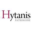 Hytanis Patrimoine