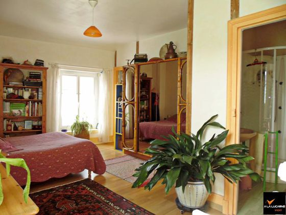 Vente maison 12 pièces 260 m2