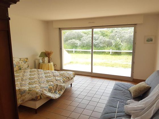 Vente appartement 6 pièces 106 m2