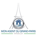 MON AGENT DU GRAND-PARIS