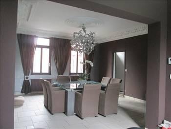 Maison 13 pièces 273 m2