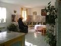 vente Maison Saint-Bauzille-de-Putois