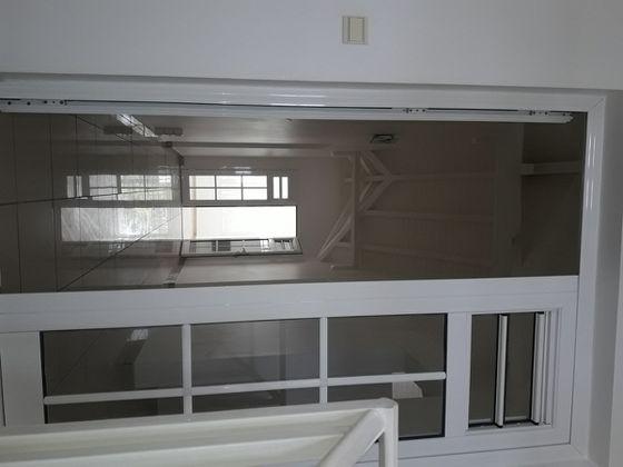 Vente maison 8 pièces 175,86 m2