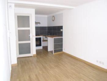 appartement à Lucéram (06)