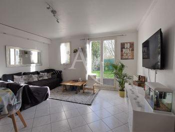 maison à Combs-la-Ville (77)