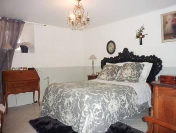 Maison 7 pièces 180,59 m2