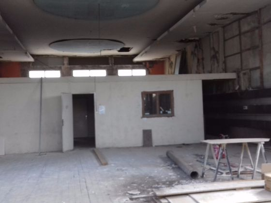 Vente divers 300 m2