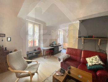 appartement à Montfort-sur-Argens (83)