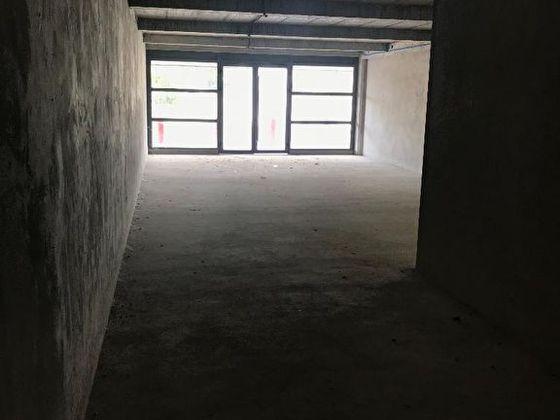 Location divers 1 pièce 88 m2