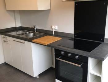 Appartement 3 pièces 76,58 m2