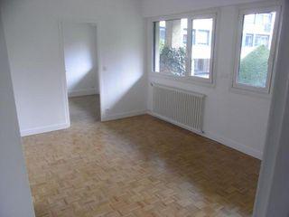 Appartement Louveciennes