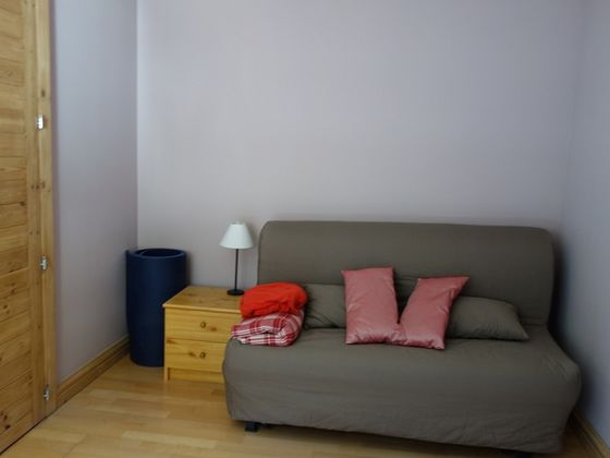 Vente chalet 4 pièces 69 m2