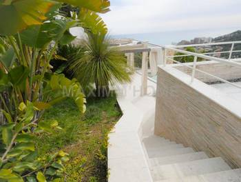 Villa meublée 5 pièces 250 m2