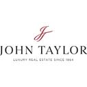 JOHN TAYLOR - SAINT TROPEZ