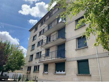 Vente D Appartements A Sainte Savine 10 Appartement A Vendre