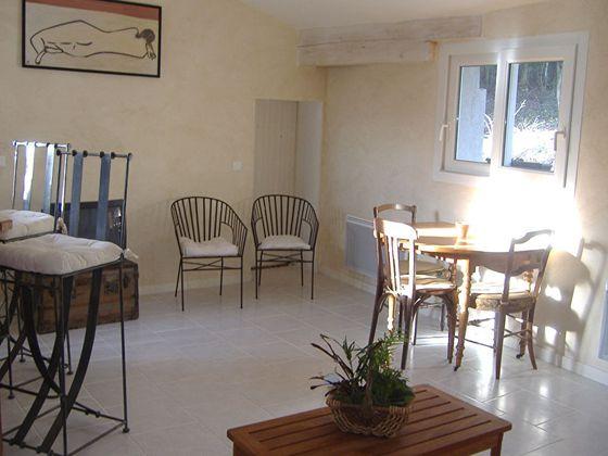 Vente maison 6 pièces 285 m2