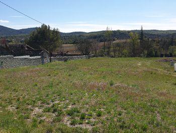 terrain à Saint-André-de-Cruzières (07)