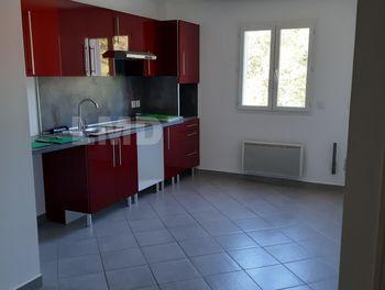 appartement à Camps-la-Source (83)