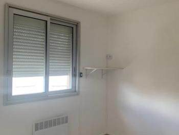 Appartement 2 pièces 31,84 m2