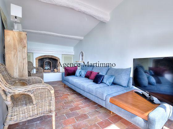 Location maison 7 pièces 158 m2