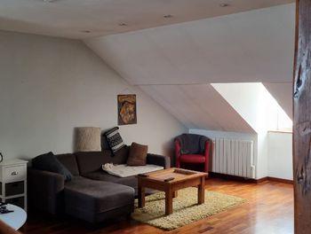 appartement à Argentan (61)
