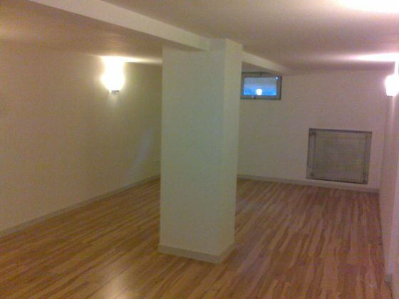 Location divers 90 m2