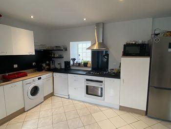 maison à Rachecourt-sur-Marne (52)