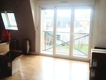 appartement à Auchel (62)