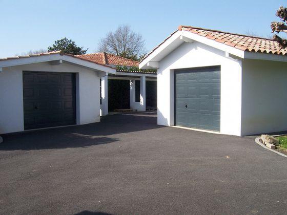 Vente maison 11 pièces 291 m2