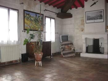 Maison 9 pièces 293 m2