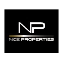 NICE PROPERTIES CANNES