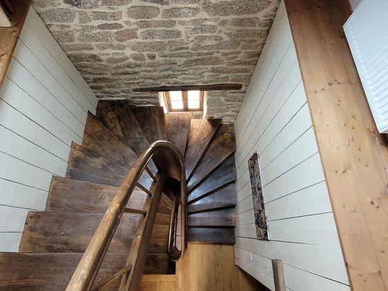 Vente maison 12 pièces 312,15 m2