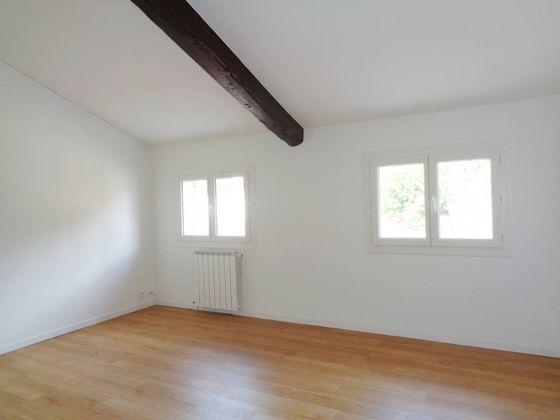 Location appartement 3 pièces 75,05 m2