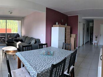 appartement à Sassenage (38)