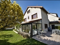 Maison 5 pièces 120 m² env. 379 000 € Noisy-le-Grand (93160)