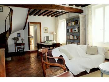Maison 11 pièces 245 m2