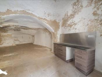 Appartement 3 pièces 80 m2