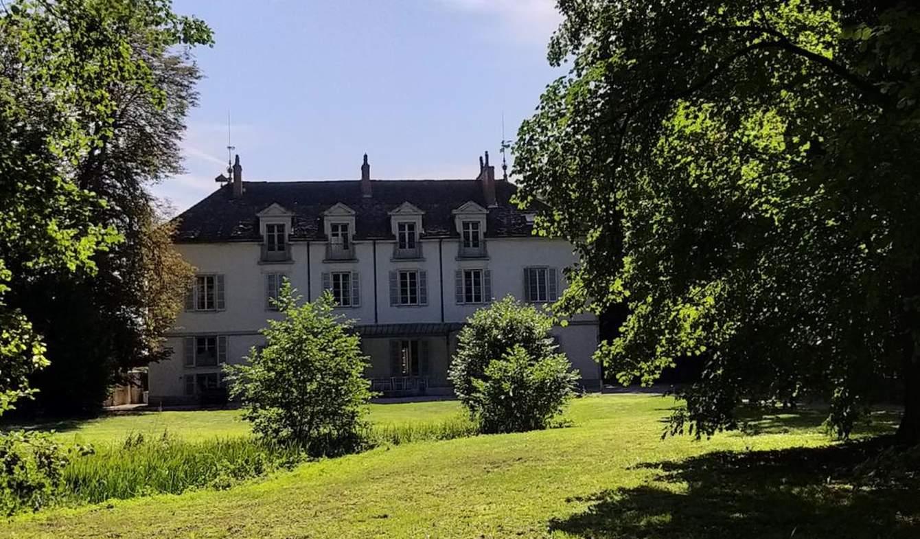Maison avec piscine Beaune