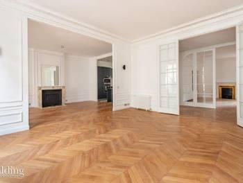Appartement 5 pièces 163,35 m2