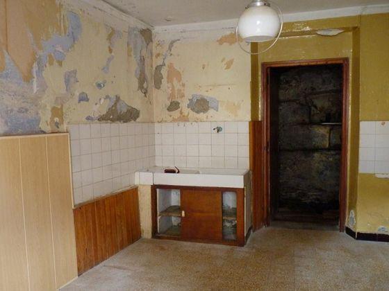 Vente maison 10 pièces 150 m2