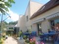 vente Maison Marolles-en-Hurepoix