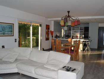 Maison 9 pièces 280 m2