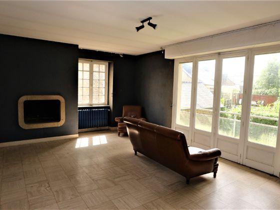 Vente divers 5 pièces 250 m2